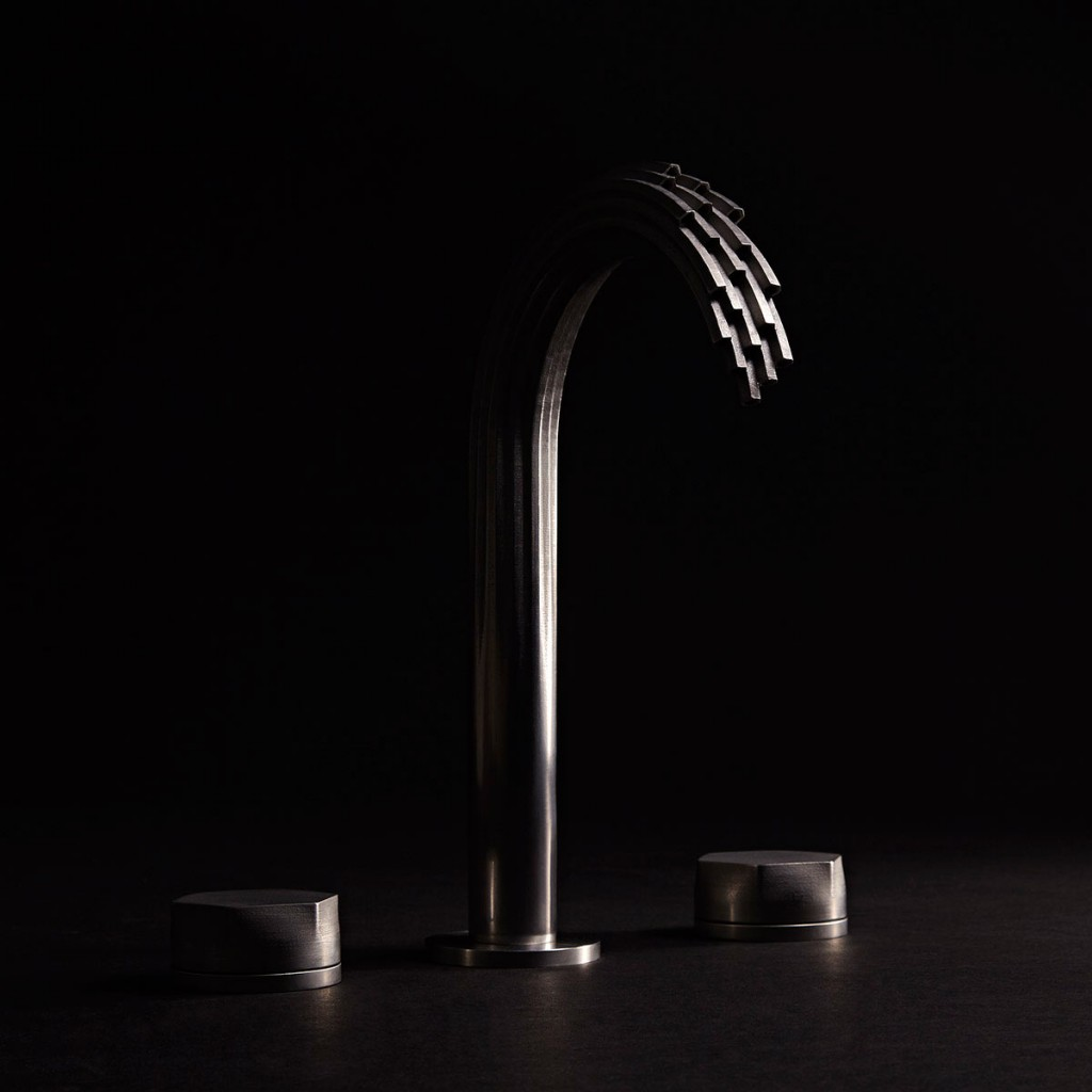 Ams_DXV_3D_faucet_one_water-3-1024x1024