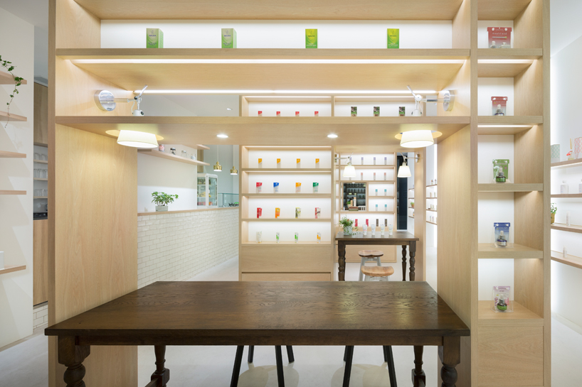 nendo-beauty-library-japan-07