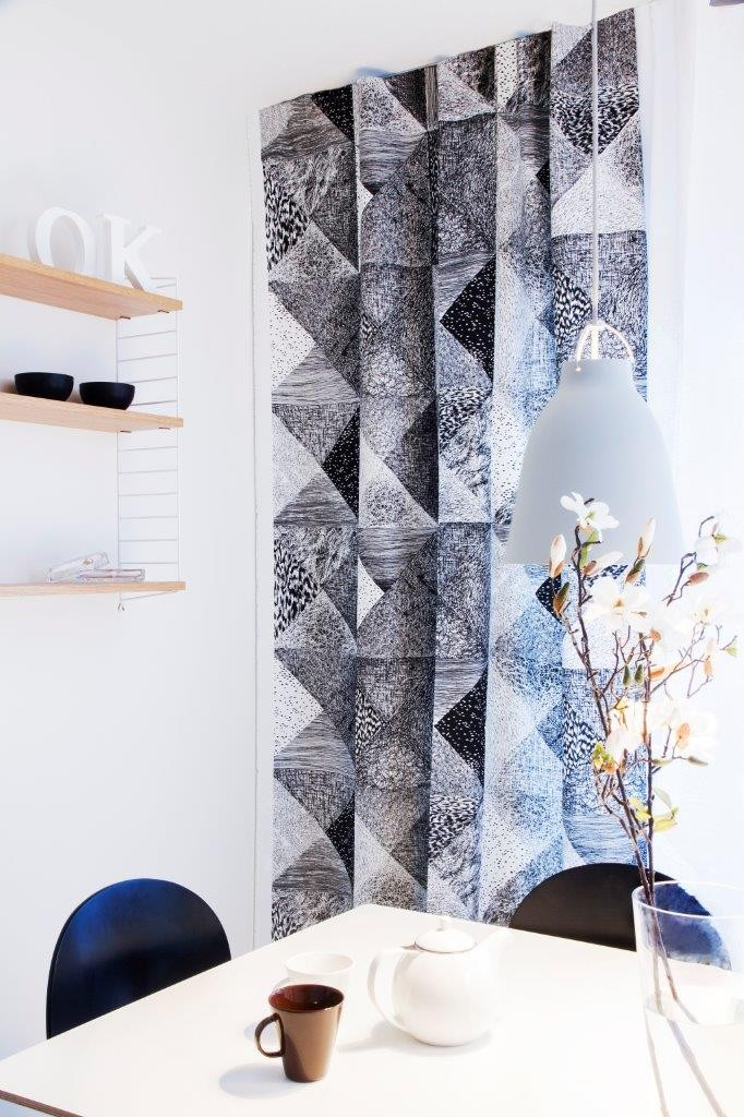 Vallila_SS14_Sintra_Black_interior