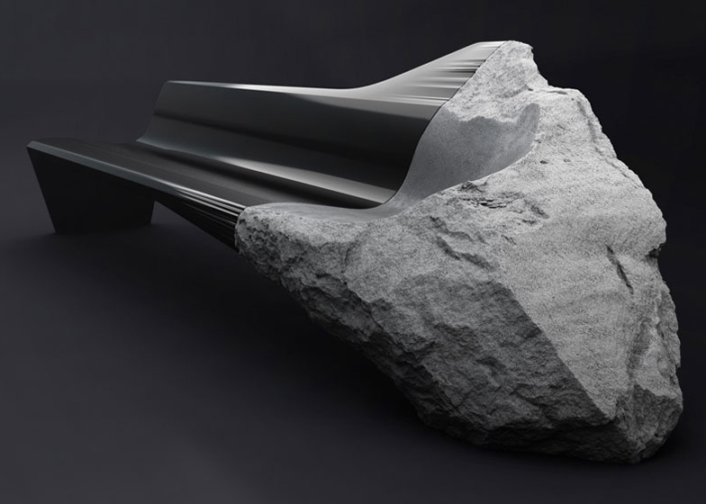 Onyx-sofa-by-Peugeot-Design-Lab_dezeen_ss_4