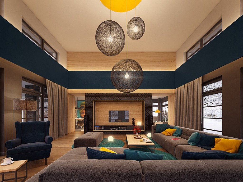 huge-modern-sectional