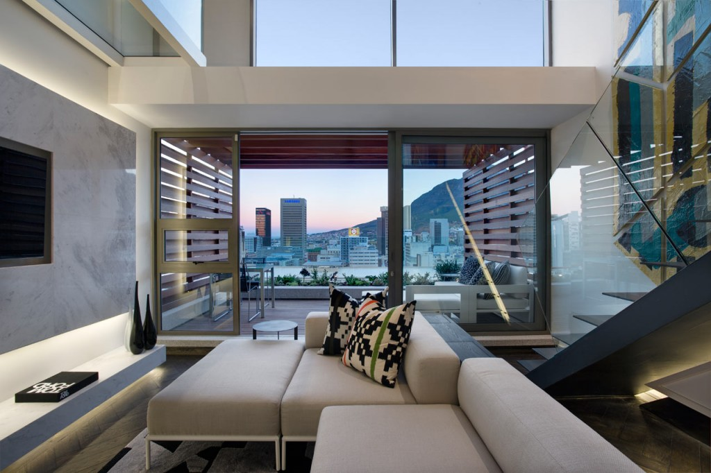 De-Waterkant-Apartment-AARCC-5a