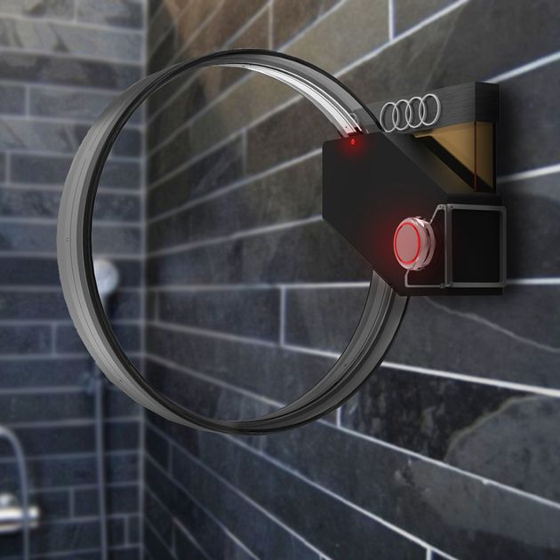 audi-grohe-faucet-concept-fraser-leid-thumb-630xauto-56114