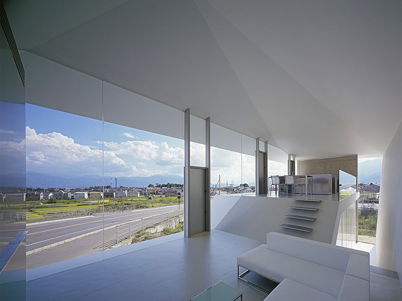 kubotaarchitect_ahouse_db_04
