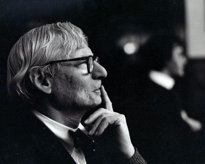 路易斯‧康 Louis Kahn