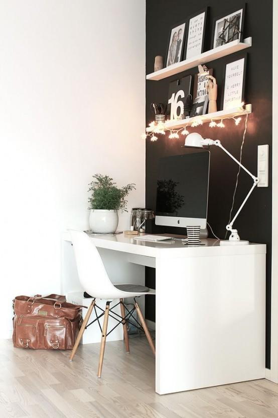 stylish-minimalist-home-office-designs-10-554x831