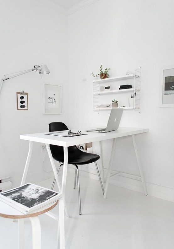stylish-minimalist-home-office-designs-31-554x793