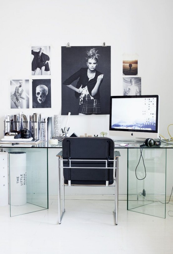 stylish-minimalist-home-office-designs-33-554x814