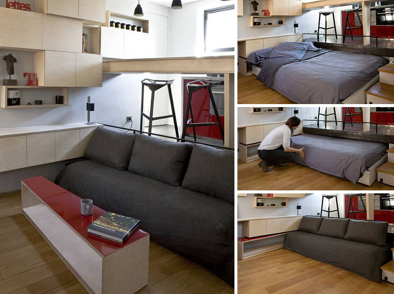 beds-for-small-spaces_080516_10