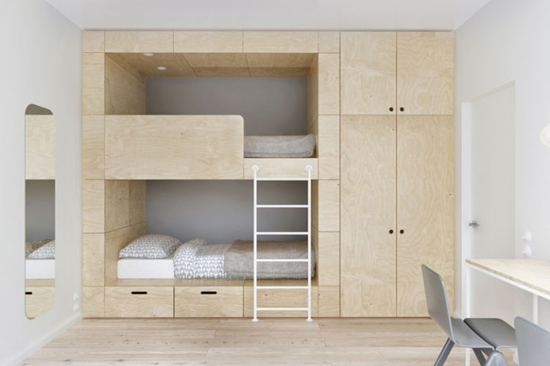 beds-for-small-spaces_080516_13