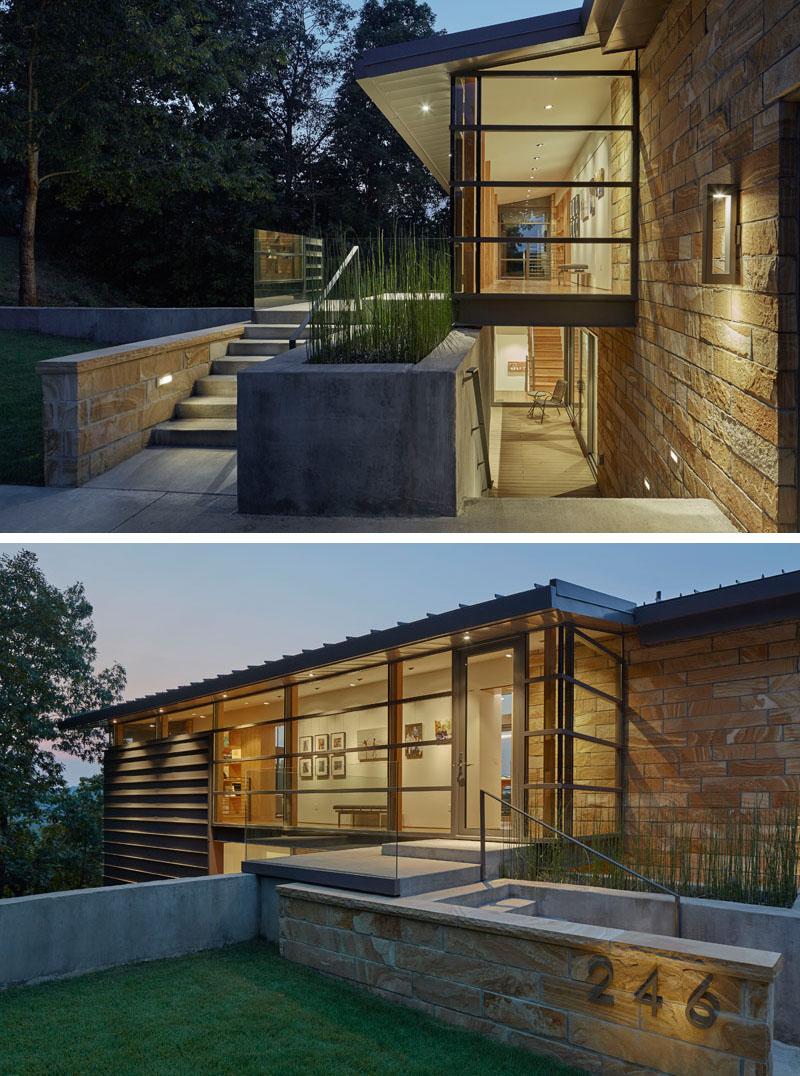 contemporary-architecture_280916_04