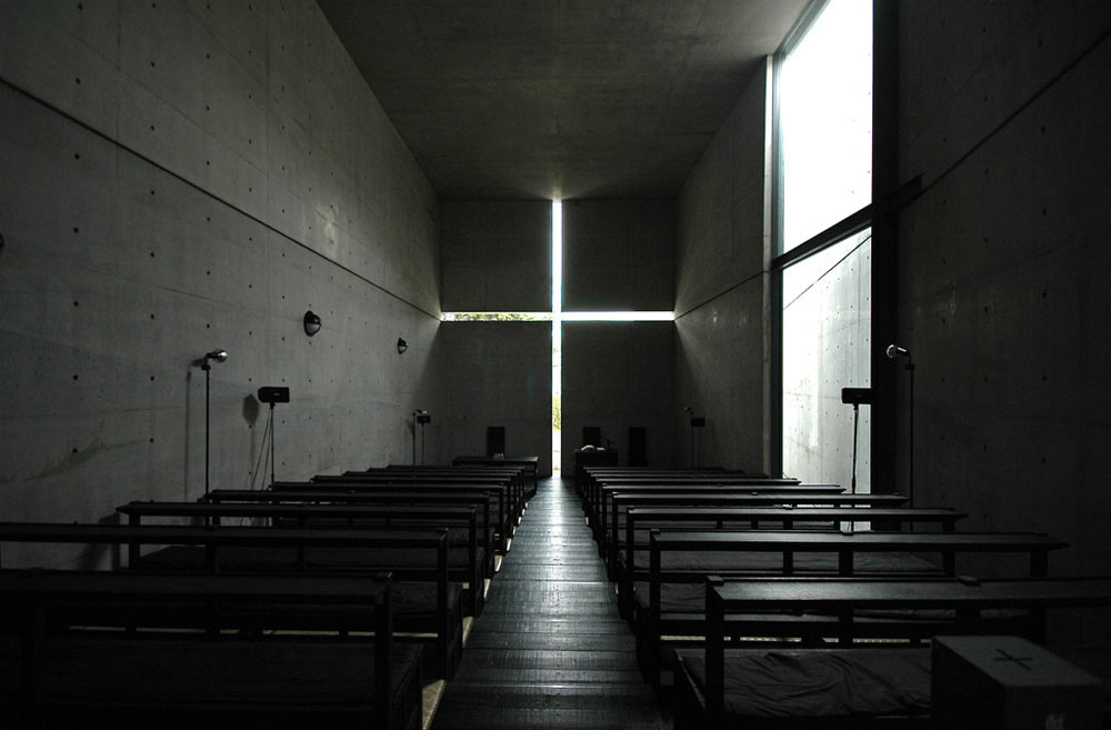 roundup-religious-2-church-of-the-light-ando