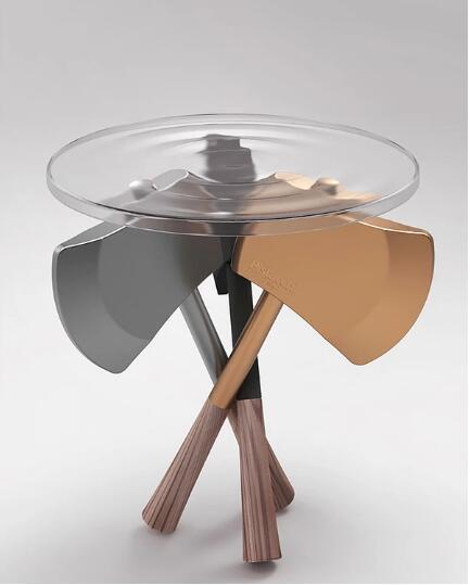 Pistacchi Design,開心果工作室,開心果,設計,台灣,幽默,設計不設限