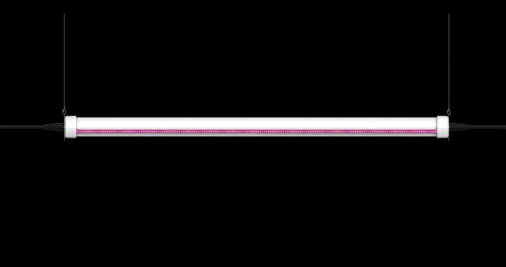 香港國際秋季燈飾展香港國際戶外及科技照明博覽, 博覽會,照明,燈飾,科技,互聯網,網路,LED, 智能家居,智慧城市,家居照明,裝飾燈具,建築,設計,瘋設計,趨勢