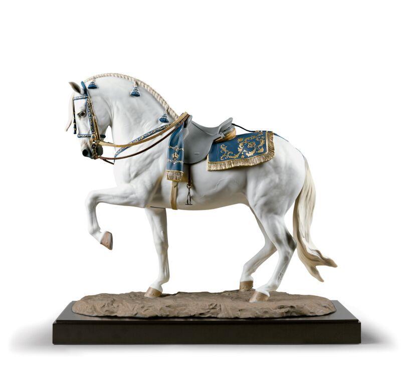 西班牙,陶瓷,紀念品,工藝,LLadró,品牌,精品,設計,瘋設計