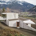 angela deuber concrete swiss