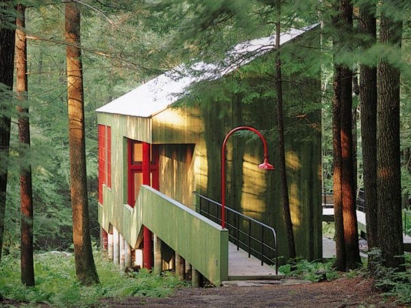 peter-bohlin-forest-house